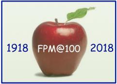 FPM @ 100