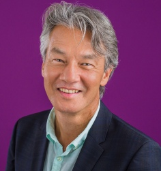 Ken Redekop