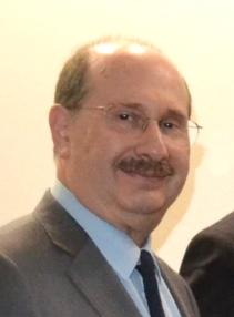 David Slovick