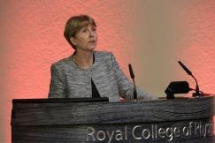 Prof Sue Carr