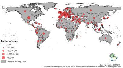 novel-coronavirus-COVID-19-geographical-distribution-world-2020-04-20